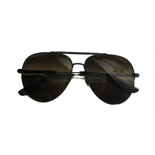 Bottega veneta okulary z Vitkaca