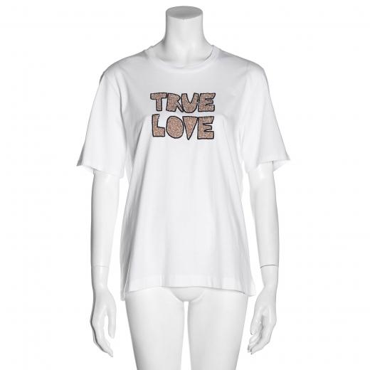 T-shirt Markus Lumfer