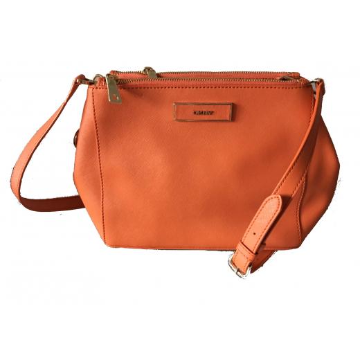 torebka na ramię z długim paskiem