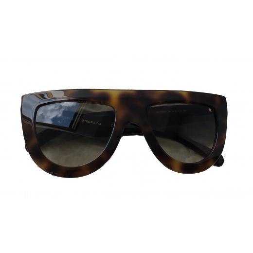 Okulary przeciwsłoneczne Celine