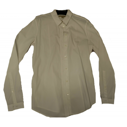 Koszule na rozmiar S