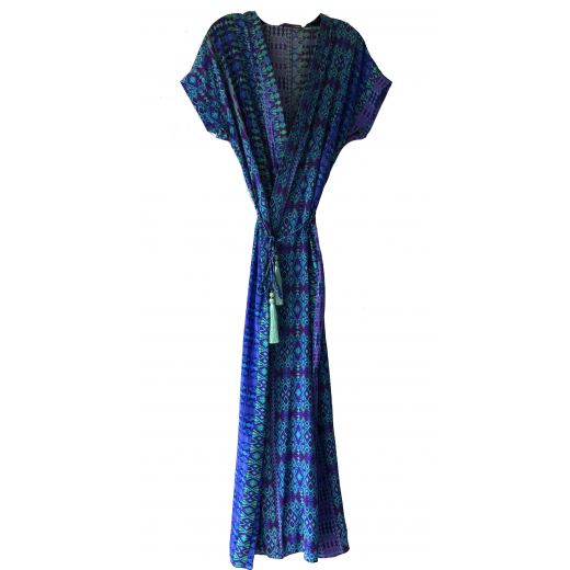 Sukienka/kimono