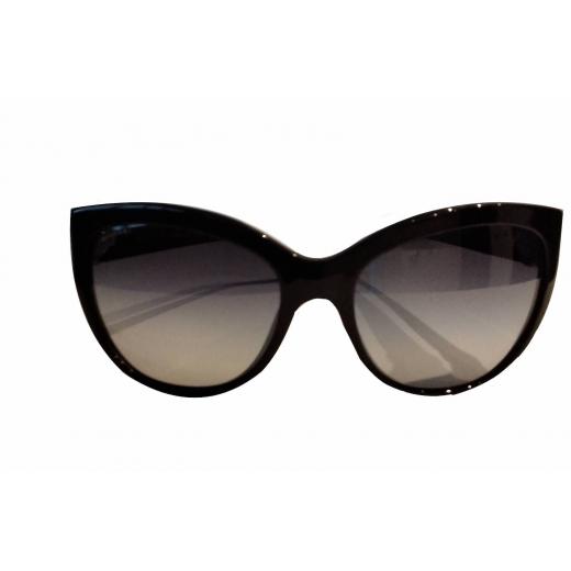 okulary przeciwsłoneczne Bulgari