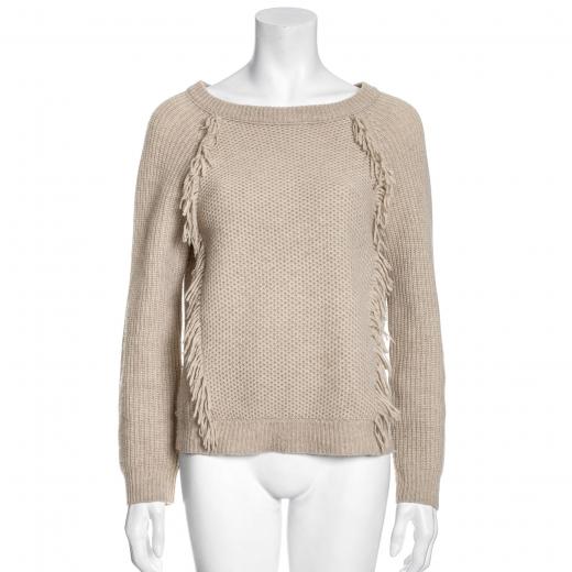 Sweter Maison Cinqcent