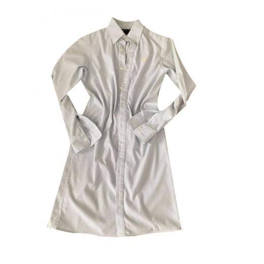Polo Ralph Lauren rozm S koszula-tunika