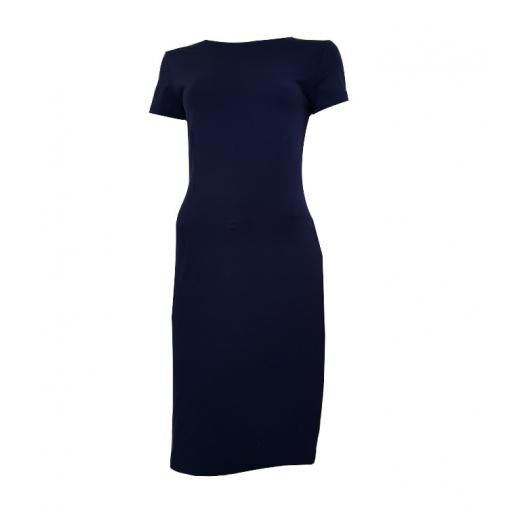 Elegancka sukienka Filippa K
