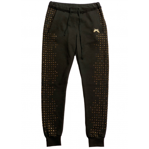 PHILIPP PLEIN - spodnie