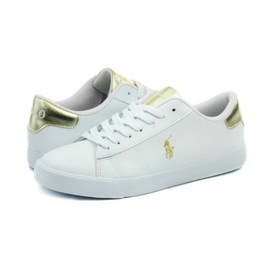 Ralph Lauren nowe sportowe buty roz.39
