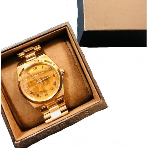 Zegarek Michel Kors RoseGold