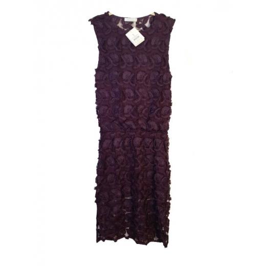Nowa sukienka Samsoe & Samsoe Mayer Dress, rozmiar S