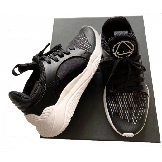 Alexander McQueen sneakersy roz.35
