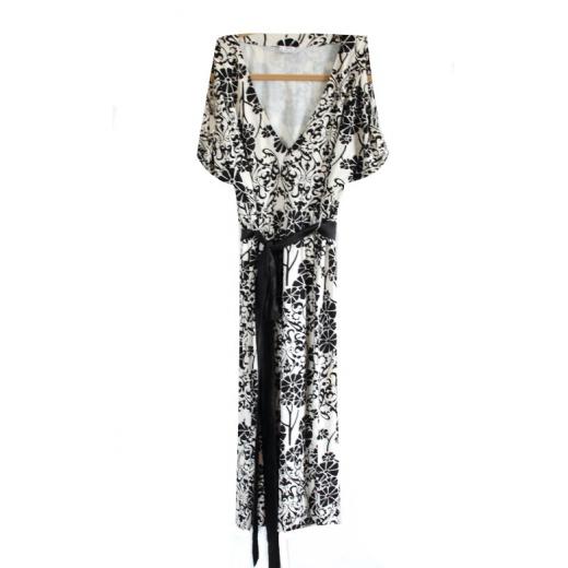Max Mara Viscose dress