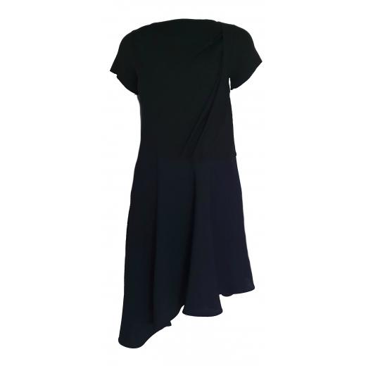 Balenciaga sukienka nowa M