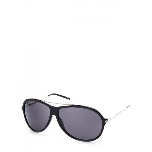 Yves Saint Laurent 2354/S okulary przeciwsłoneczne