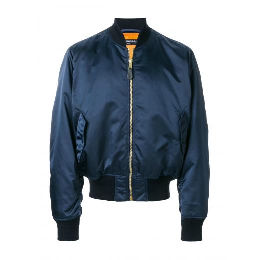 BALENCIAGA Kurtka bomber jacket 48 IT M/L