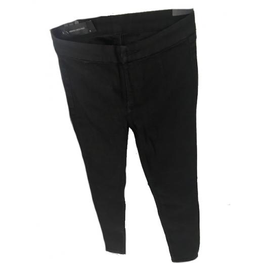 jeansy A/X ARMANI EXCHANGE rozm.S