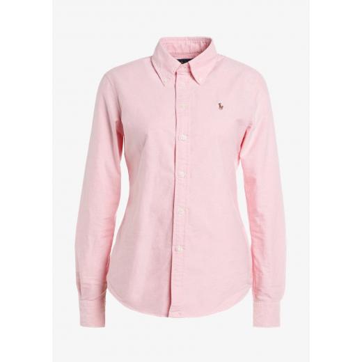 Polo Ralph Lauren koszula HARPER CUSTOM FIT S