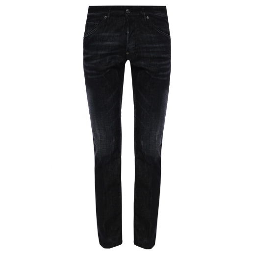 DSQUARED2 Cool Guy Jeans nowe 48 Italy