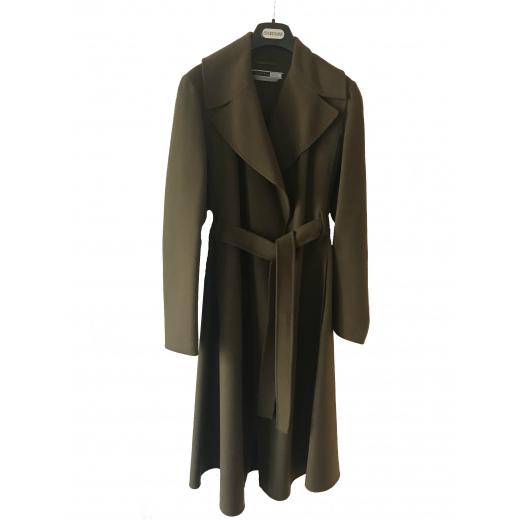 Płaszcz letni