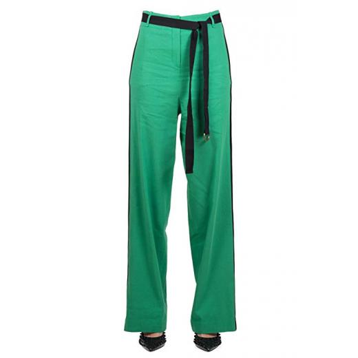 ALYSI spodnie 44 Italy 38/40