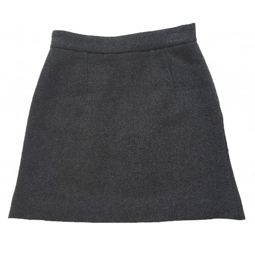 DOLCE & GABBANA spódnica Mini 34/36