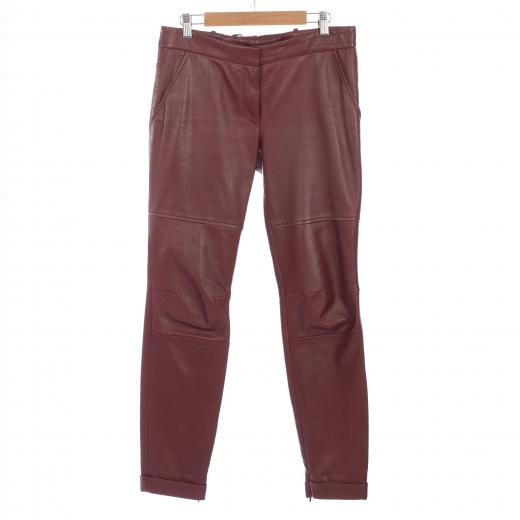 Spodnie DEREK LAM