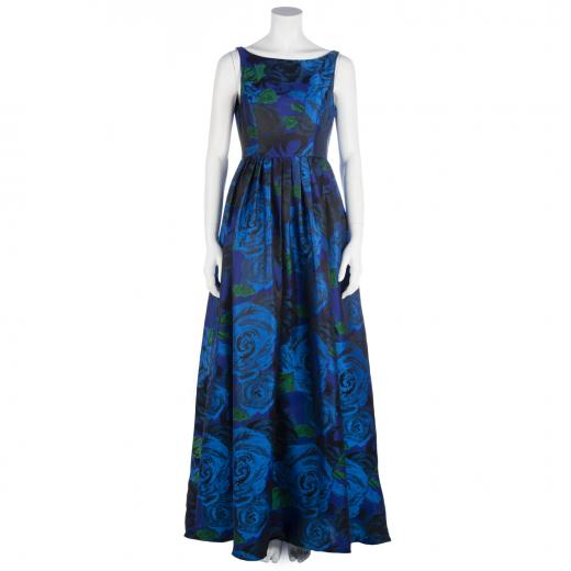 Sukienka Papell