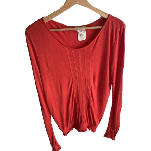 Etro bluzeczka włoski roz. 38