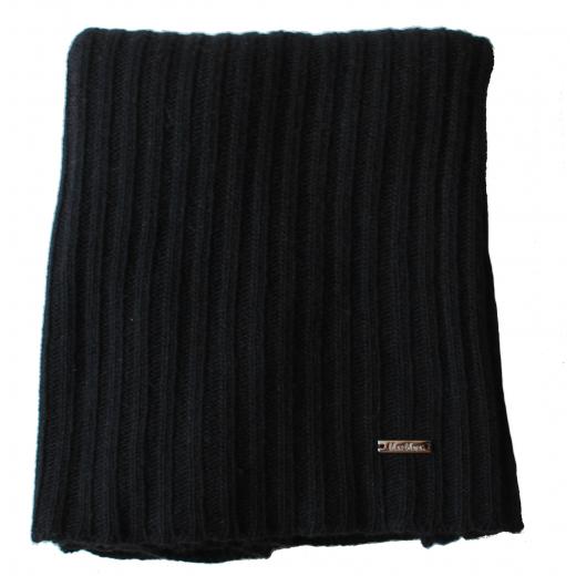 Max Mara Cashmere/Wool Scarf