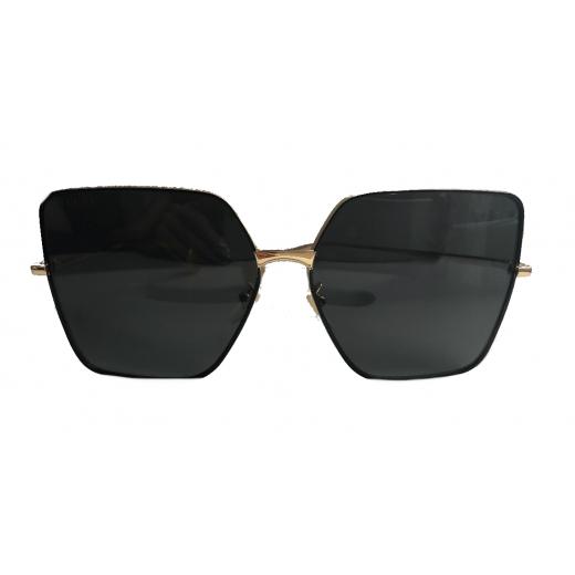 Okulary GUCCI GG0436S