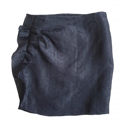 Isabel Marant spódnica, 100% jedwab, nowa