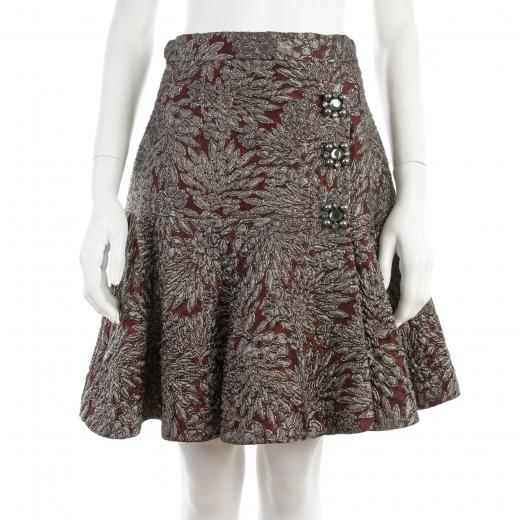 Spódnica Dolce&Gabbana
