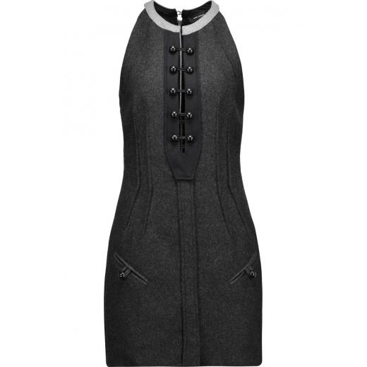 Isabel Marant sukienka wełniana, nowa 36/38
