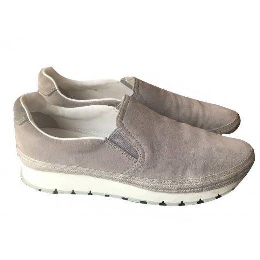 Prada mokasyny,sneakersy r.36