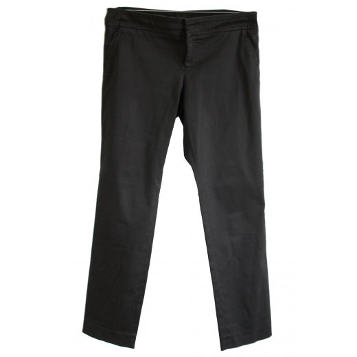 Gucci Straight Pants