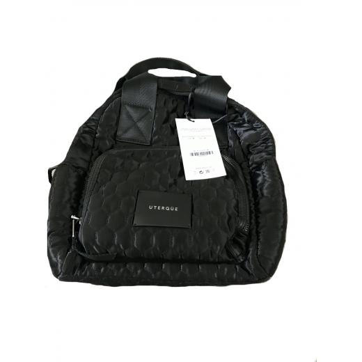 Plecak Uterque nowy
