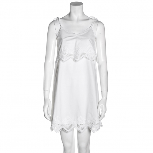 Sukienka Max&CO