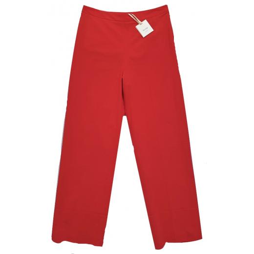 ALYSI Casual trouser 44 Italy M