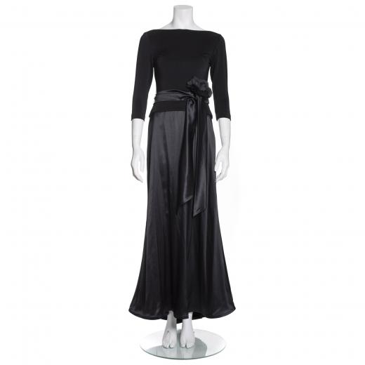 Sukienka TADASHI