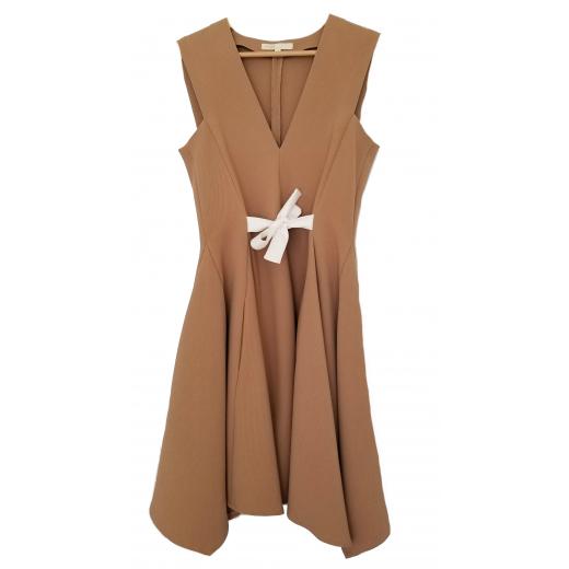 Sukienka Maje