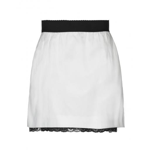 Dolce & Gabbana spódnica, nowa 38-40