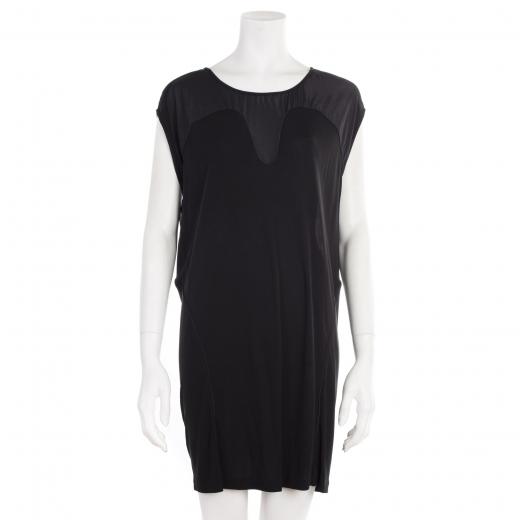 Sukienka Acne