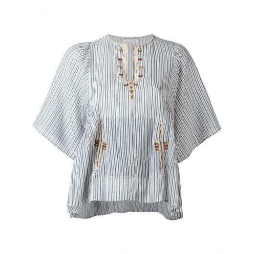 Isabel Marant Etoile bluzka w paski, 40FR 36-38
