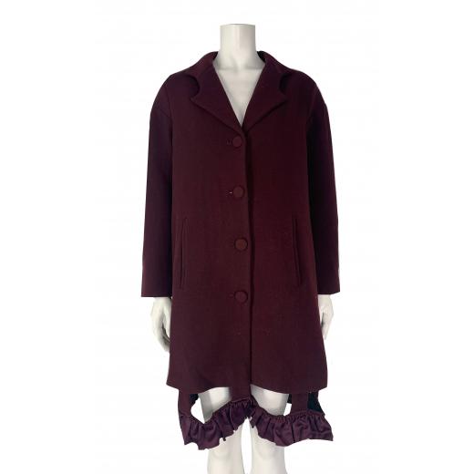Płaszcz Acephala