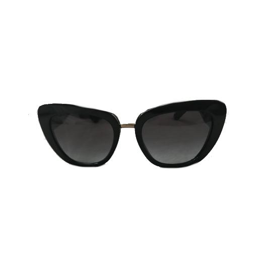 Okulary Dolce &Gabbana