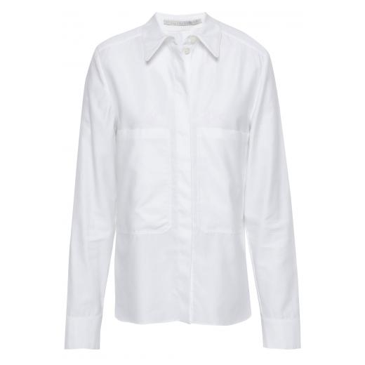 STELLA McCARTNEY koszula/bluzka S-M