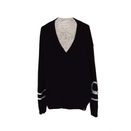 ONE TEASPOON SWETER OVERSIZE
