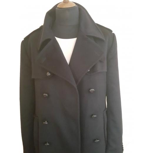 Płaszcz męski Dolce &Gabbana 52