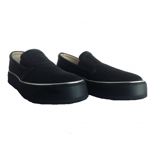 Sneakersy  MAX MARA