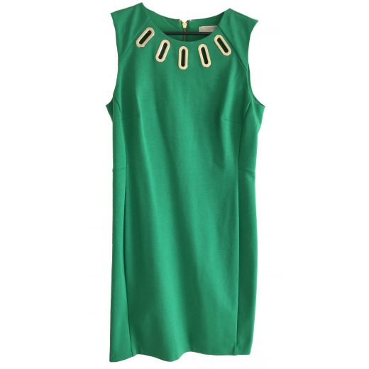 MICHAEL KORS - sukienka